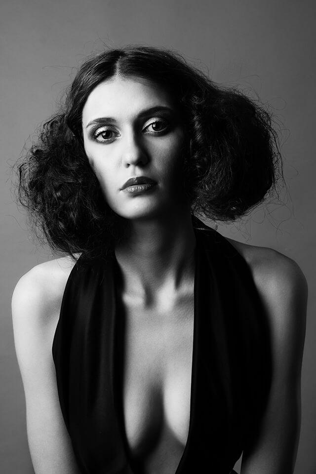 Millie Alvarez